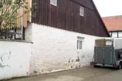 Fassade-2-3