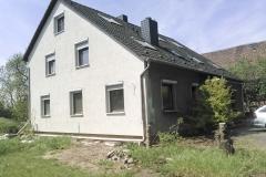 Projekt Wendeburg-1