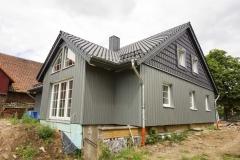 Projekt Wendeburg-11