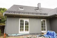 Projekt Wendeburg-14
