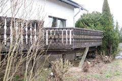 Terrasse-Balkon-Schöppenstedt-1