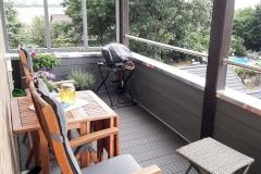 Terrasse-Balkon-Schöppenstedt-6