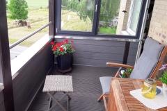 Terrasse-Balkon-Schöppenstedt-7