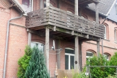 Terrasse-Balkon-Wittmar-1