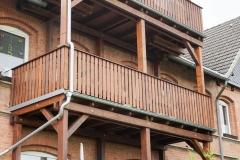 Terrasse-Balkon-Wittmar-2